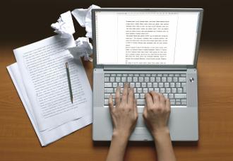 Дипломные работы на заказ в Астрахани недорого Написание дипломной работы это завершающая серьезная работа которая является финалом окончания ВУЗа Но так как это довольно большой по объему труд